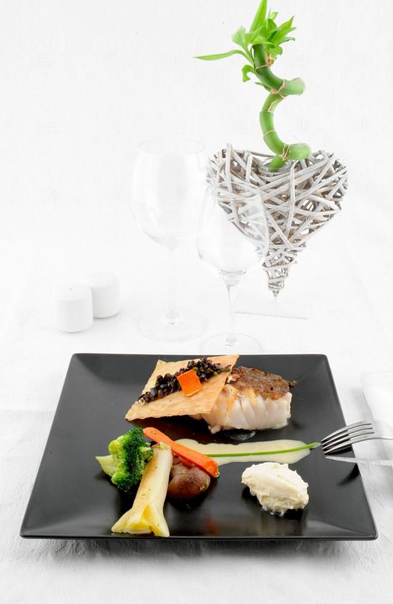 Domaine-st-ferreol-restaurant