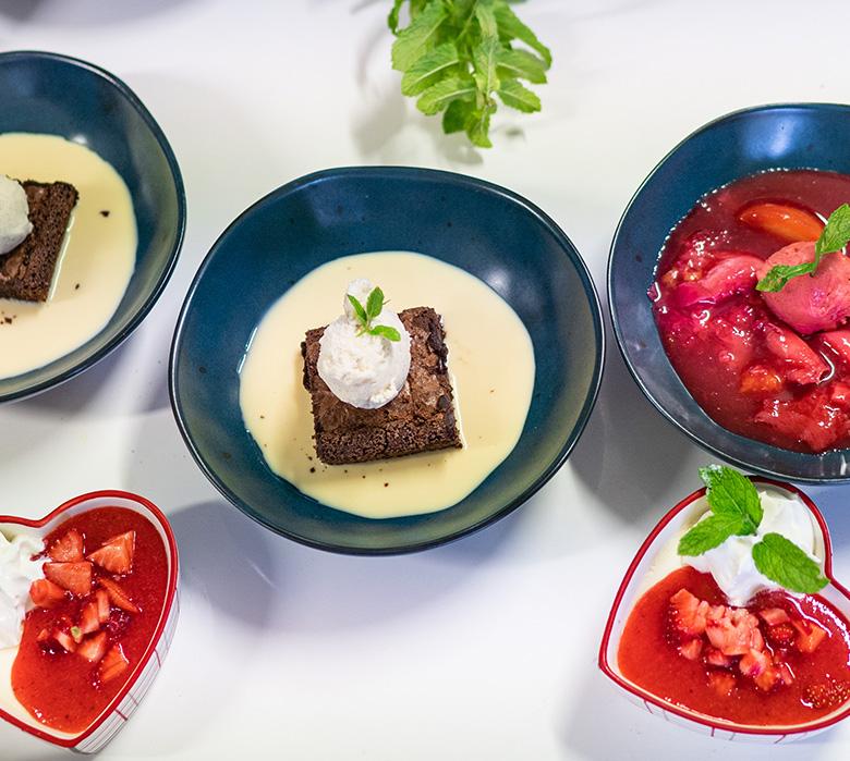 Domaine-St-Ferreol-dessert