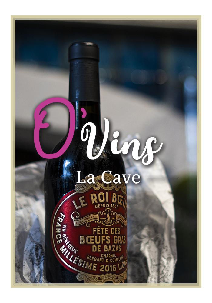o-domaine-cave1