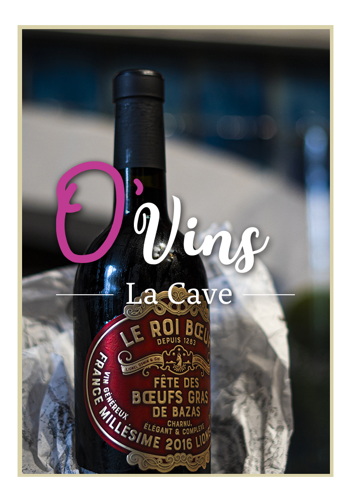 o-domaine-cave2