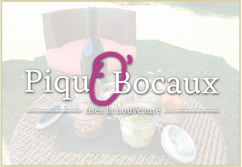 piquo1